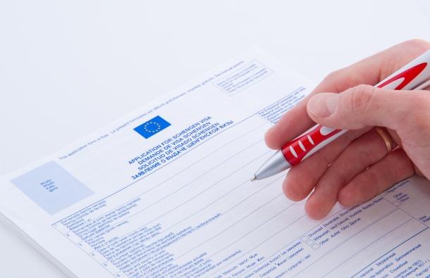 документы на рабочую визу