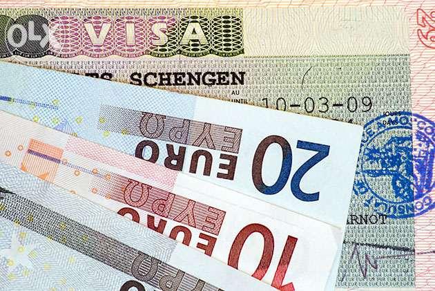 Рабочая виза типа D в Польшу. Сколько стоит национальная польская виза Д для белорусов